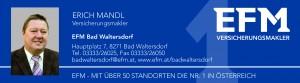 Schaukasten_191x53_blau-1