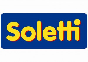 soletti logo