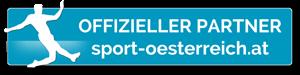 sport-oesterreich-partner-300px