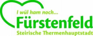 tvb_fuerstenfeld Kfrei
