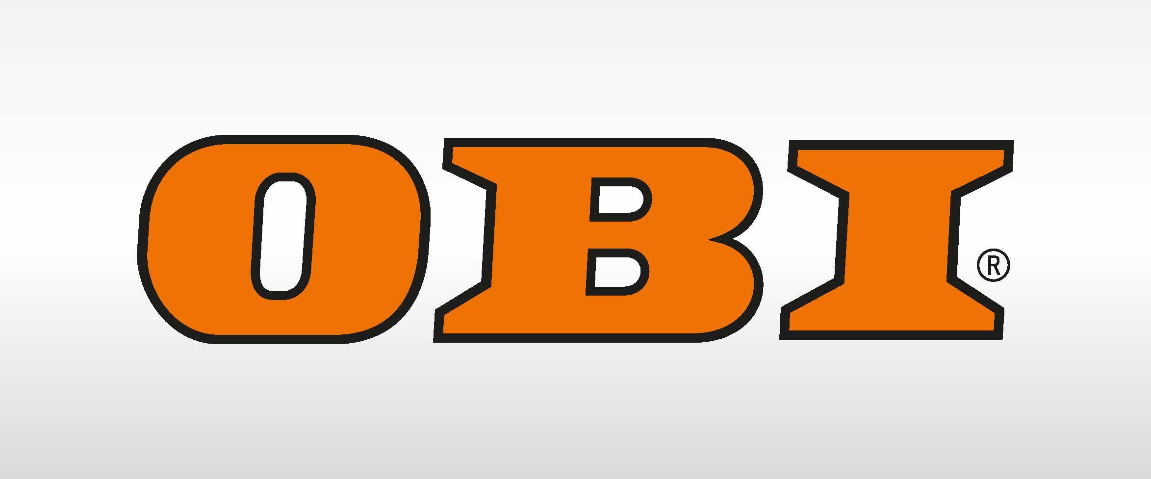 OBI Logo_Fahne_2014_4c