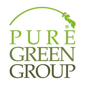 PGG_Logo-print
