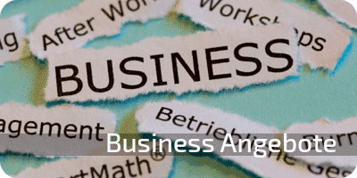 button_business_angebote