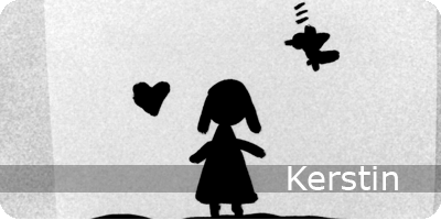 Kerstin-01