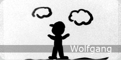 Wolfgang-01