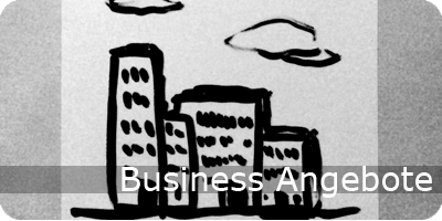 business-01