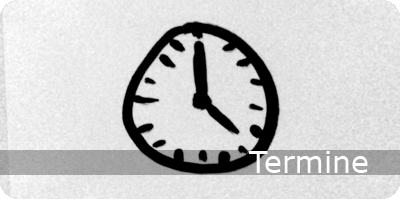 termine-01