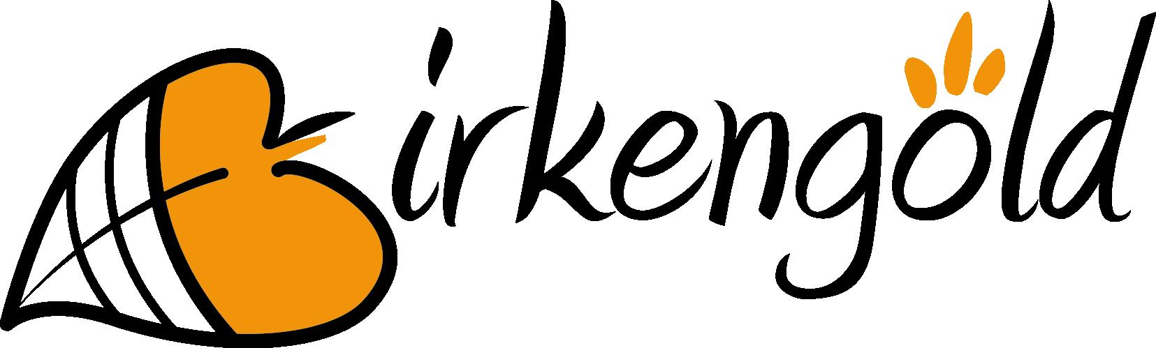 Logo-Birkengold