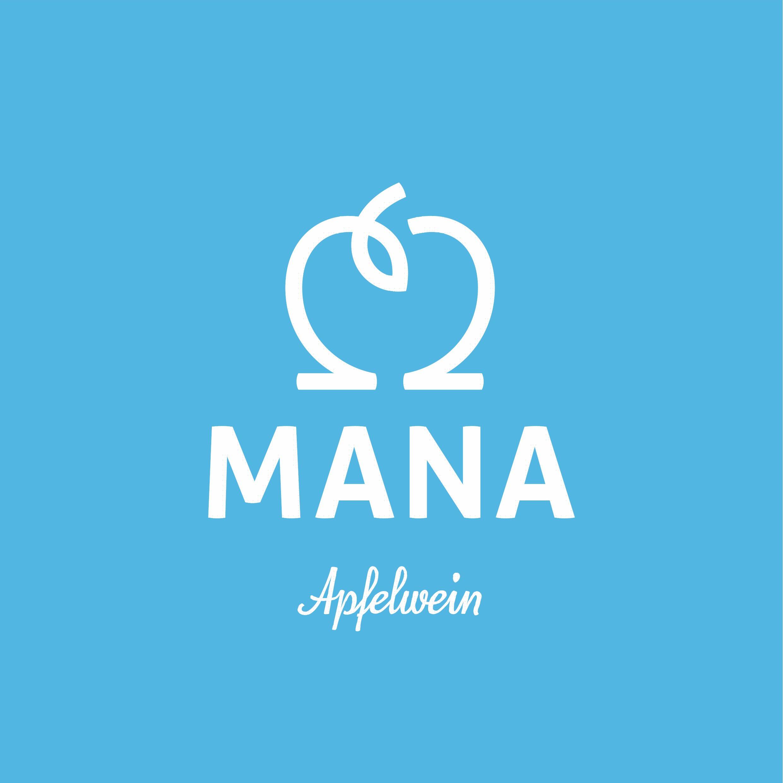 Mana_logo_Apfelwein