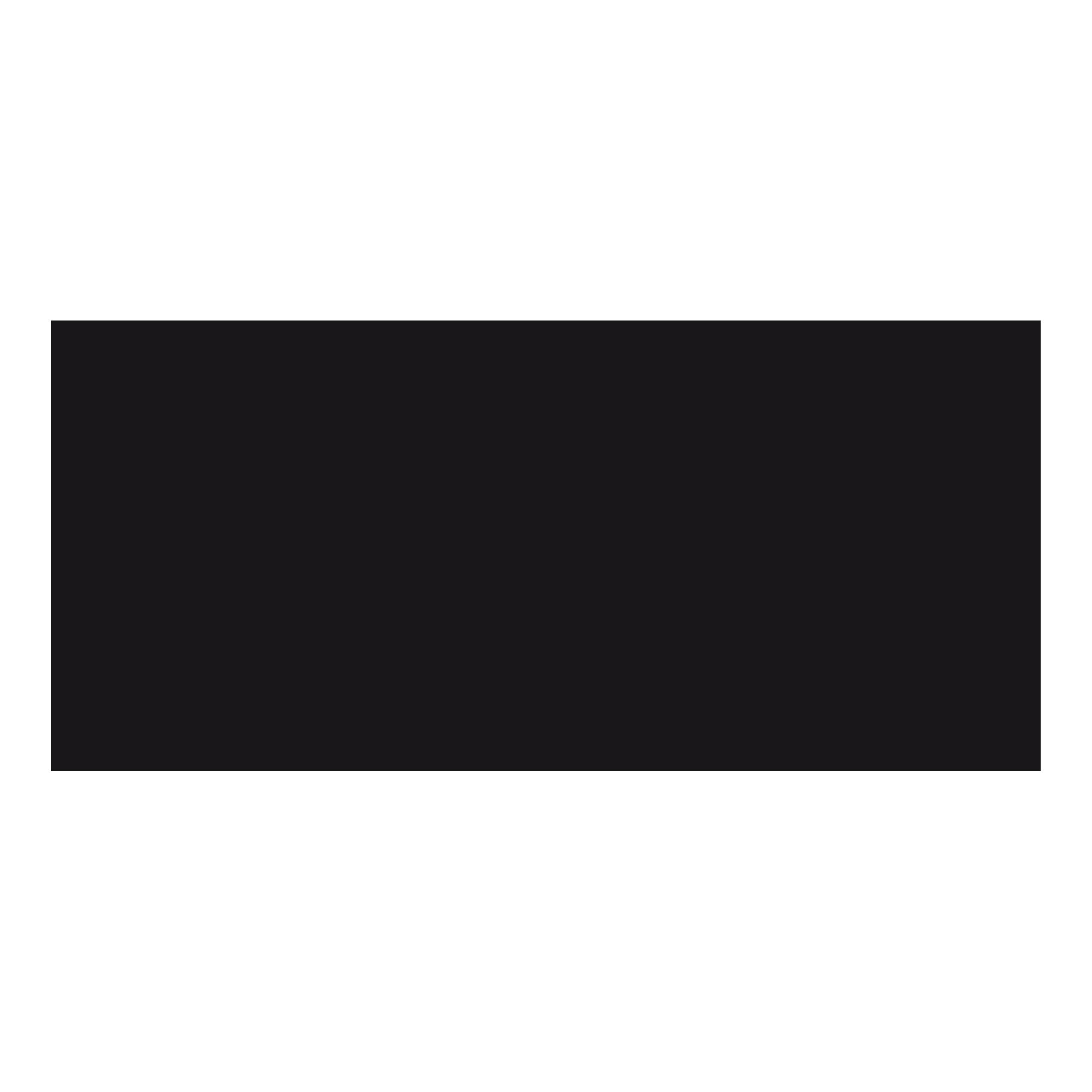 Ohnly_Logo_mit_Claim_black_L