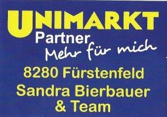 Unimarkt2017NEU