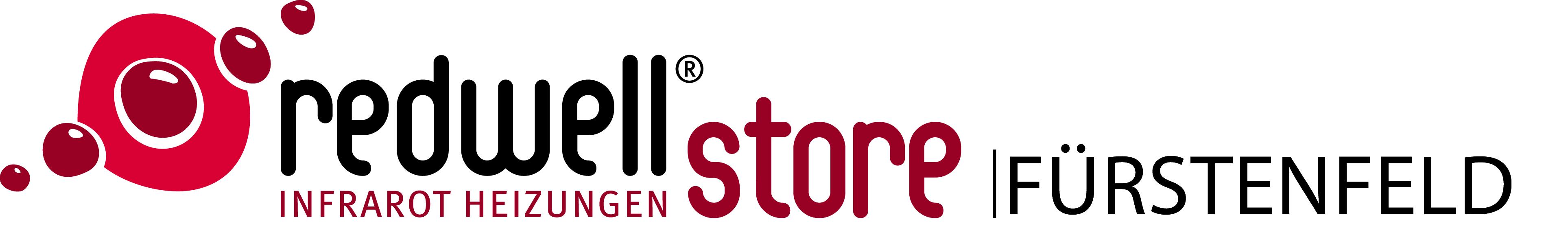 redwell store_logo_fuerstenfeld
